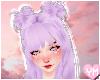 YM. Purple Abby