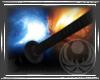夜 Obsidian Blade