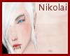 *N* Freckled FemBoy Skin