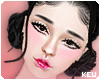 ʞ- Hyuna Kuro