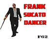 Frank Sucato dancer