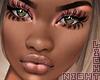 !N Ultre Lash+Brows+Eyes
