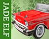 [JE] 57 Chevy Classic
