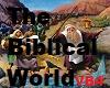 TheBiblicalWorld VB4.5