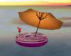 Cocktail Float