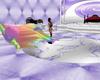(t)rainbow ghost
