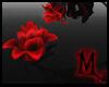 Eternal Lust Roses Anm.