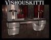 [VK] Night Club Desk