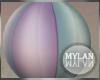 ~M~   Beach Ball Fun