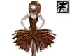 ~F~ Steampunked Ballet