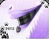 [Pets] Aurora | ears v2