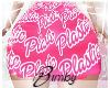 EMBX Plastic Skirt