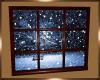 Z~Snow Window 4