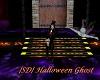 {SD} Halloween Ghost