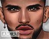 Marco Daddy   Skin
