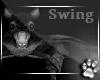 Bat -Swings