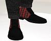 *MM*holly male kicks