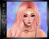 ! Kim Coral Pink