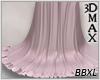 3D HD Layerbl BBXL Veil