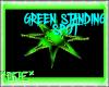*HE*GreenStandingSpot