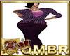 QMBR Business Suit 9