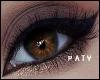 P►ChocolateBrown Eyes