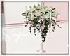 Ⓢ Floral Deco