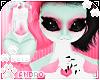 [Pets]Spindi |andro skin