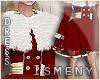 [Is] Vintage Xmas Dress