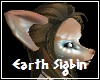 Earth Sigbin Ears