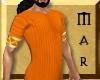 ~Mar Sumer Dress M Orang