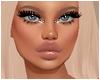 Y| Bianca - Radiance