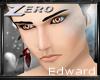 |Z| T Edward Cullen Head