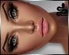 VIPER ~ MH Soft Makeup 9