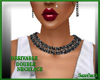 DERIVABLE 2X NECKLACE