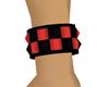 [PA]B&R Left Bracelet