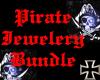 [RC] Pirate Jewelery