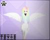 Tiv| Rin Wings (M/F) V2
