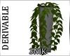 3N: DERIV: Plant 42