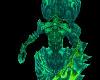(KH)Ancient Blood Legs