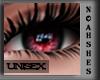 [ND] Unisex RealEyes G