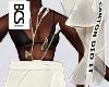 BCS/ CHROME (VANI)