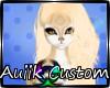 Custom| Insomini Hair 1