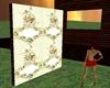 !Em Victorian Kit Wall4