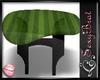 Pur3 Mancave Table