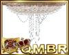 QMBR Lara's Chandelier
