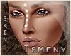 [Is] Choco Tribal 1 Skin
