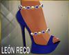 ♣ Lindsay Shoes