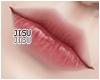 💖 QUON Lip glos 1