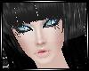 Marie Skin v3